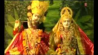 Radha-Radha Bol Pyare