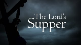 the truth about the lord s supper
