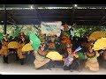 Yel Yel Eco School 2019 | DAPUDA