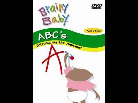 Brainy baby full download.