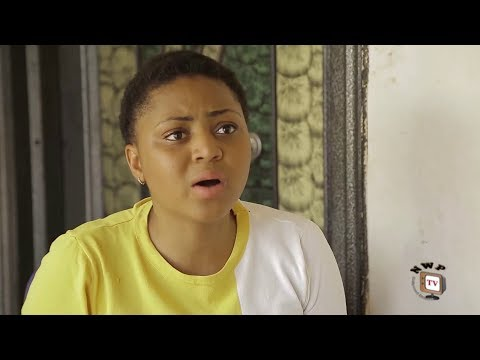 Family On Fire Season 1&2 - 2018 Latest Nigerian Nollywood Movie Full HD   YouTube Films