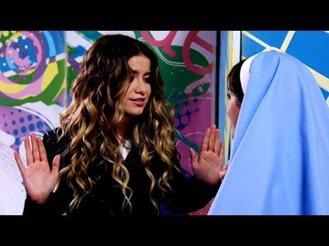 Sofía Reyes Y Esperanza Brillaron En El Reality