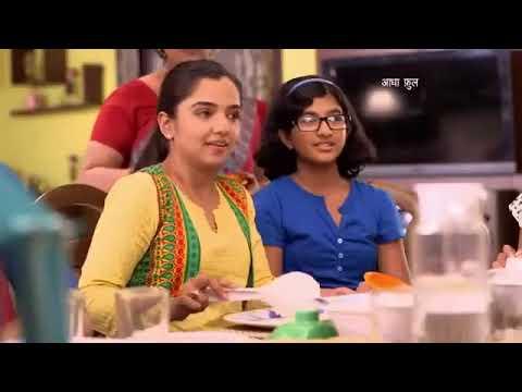 Download aadha full Kitti Tara Adrak New Ep 123