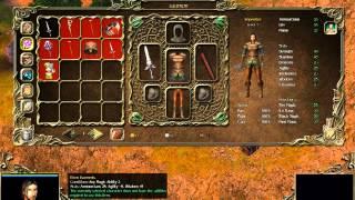 SpellForce Platinum campaign gameplay HD