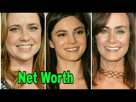 Splitting Up Together Cast Net Worth and Zodiac Sign