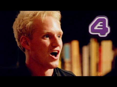 TRAILER | Made In Chelsea | New Episode | Monday 9pm