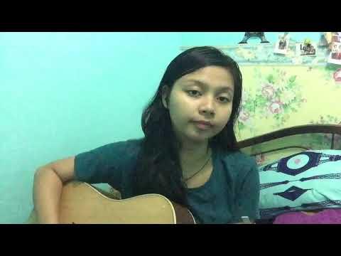 SING KELET SING GOLOH - Raka Sidan Cover By Mangtrianti