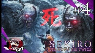 sekiro-shadows-die-twice-วานรราชสีห์-part-4