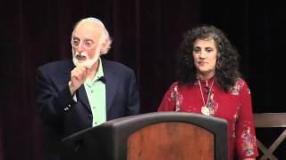 "What to do About ""Unsolvable"" Problems | Dr. John Gottman"