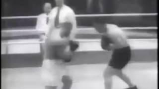 Король советского ринга Николай Королев !