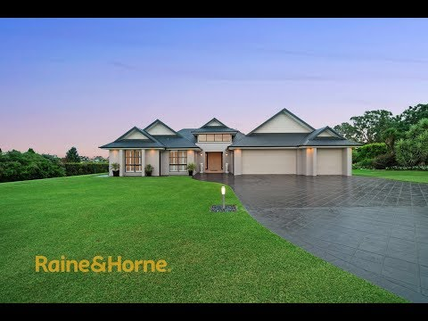 Property For Sale - Orchard Hills NSW Australia