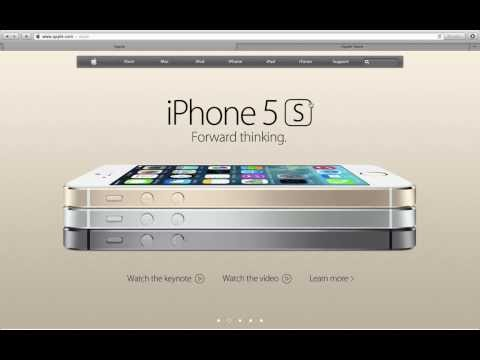 Iphone 5s 5c Howto Check If Your Eligible For Upgrade On Contract At Verizon Sprint Disc