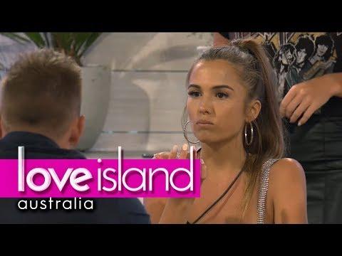 dating singles in australia