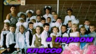Презентация 9-А класса г. Дебальцево школа № 4
