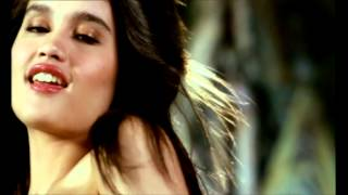 Download Lagu CINTA LAURA - Guardian Angel mp3
