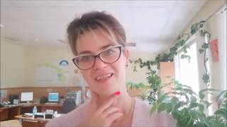 Отзыв Татьяны М на курс Практик Реинкарнационики с Елизаветой Залесской