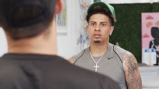 Austin McBroom Will Never Come To The Warehouse Again!!!