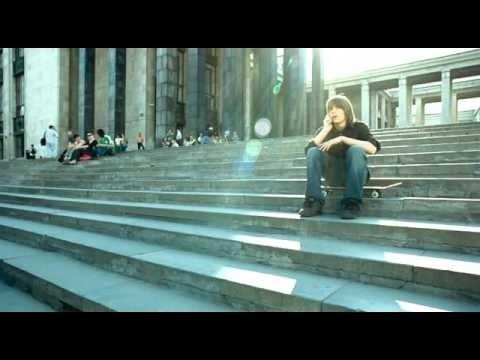 Индиго  (фильм 2008) Indigo