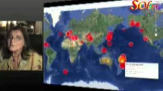 2011-2012 QUE PASA EN GAIA en SolirisTV 15Sep 1de2