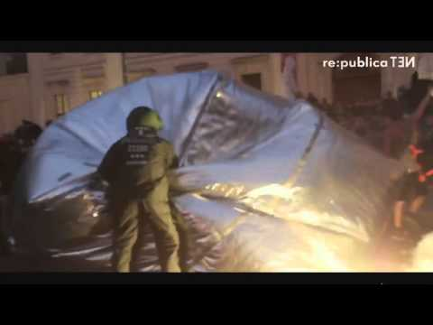 re:publica 2016 – Artúr van Balen: Inflatables for Action on YouTube