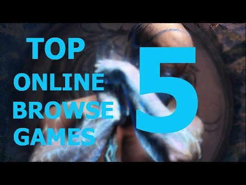 Best Free Antivirus for Google Chrome Browser from YouTube · Duration:  2 minutes 57 seconds