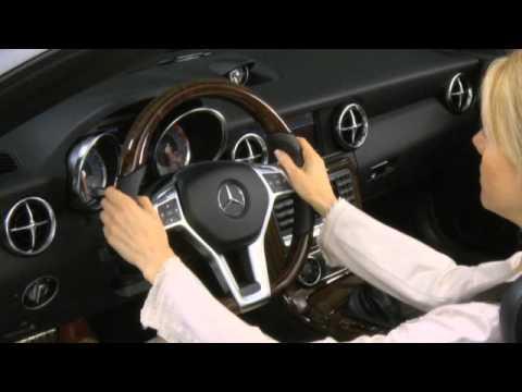 what is linguatronic voice control mercedes benz canada youtube rh youtube com Mercedes-Benz Manual Trans mercedes linguatronic manual pdf