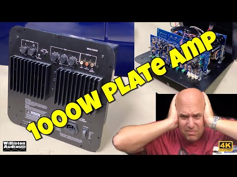 diy-subwoofer-amp-for-home-theater---dayton-spa1000-1000w