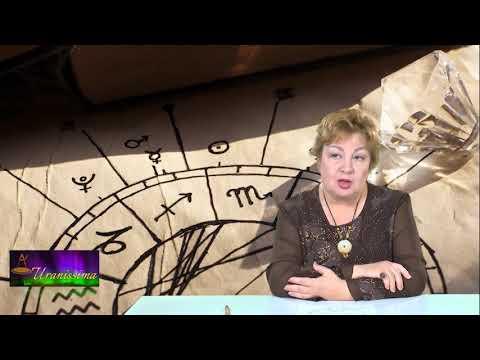 horoscop urania 3 january