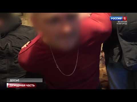 ГТРК СЛАВИЯ Вести Дежурная часть 28 03 20