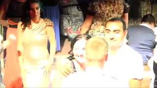 Свадьба Лёша +Лариса Луганск 5 ч