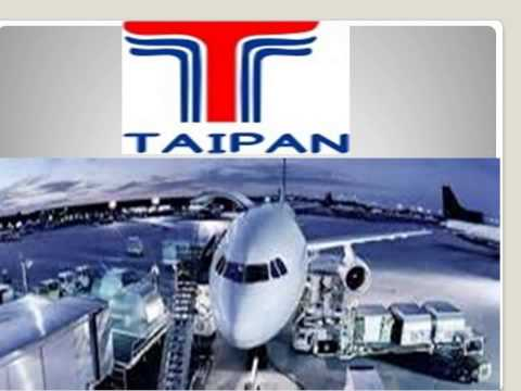 air freight services Malaysia, freight services Malaysia, air freight forwarding