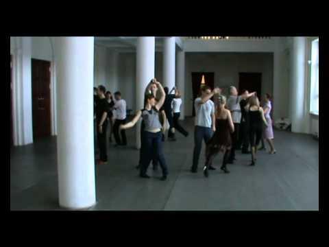 Сценарий осеннего бала для старшеклассников Осенний бал 2014