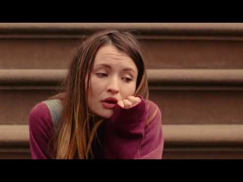 'Golden Exits' Sundance Teaser Trailer (2017)