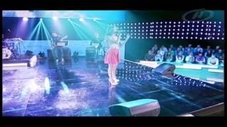 Академия талантов -Екатерина Гаврилюк