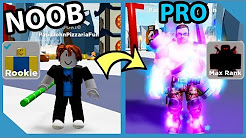 The Nightmare Elevator By Bigpower1017 Roblox Youtube - Free For All Youtube