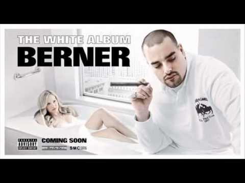"""Berner - """"White"""""""
