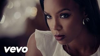 Смотреть клип Kelly Rowland - Dirty Laundry