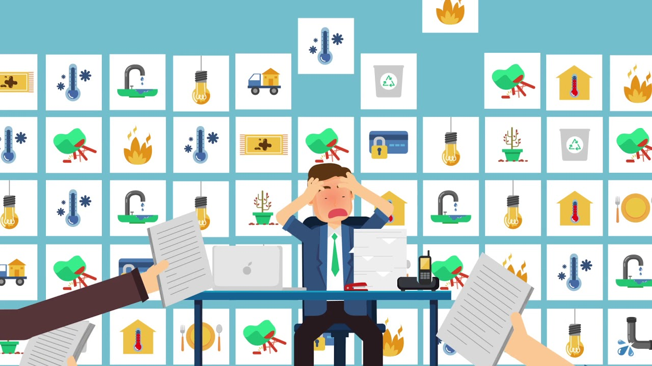 office space software. Wonderful Office Office Space Software Inside