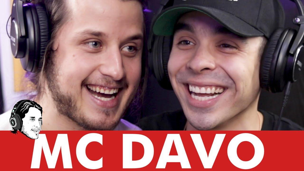 Download CREATIVO #161 - MC DAVO