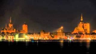 Neo´88 - STralsund