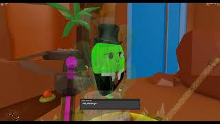 How To Get ALL GHOST HUNTER BO Photo pieces in ROBLOX GHOST SIMULATOR!!