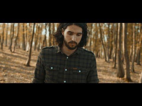 Bagossy Brothers Company - Dőlj hátra (Official Video)