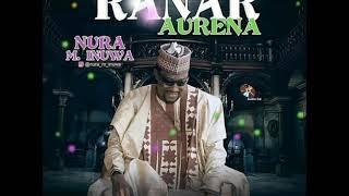 Download Video Nura M. Inuwa - Wakar uwar amarya (Ranar Aurena album) MP3 3GP MP4