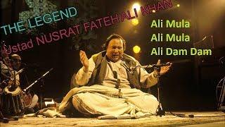 ali-maula-ali-maula-ali-dam-dam-with-ustad-nusrat-fateh-ali-khan