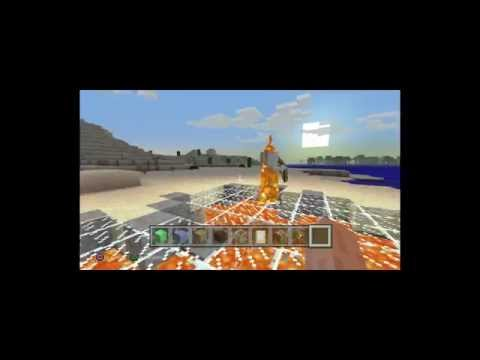 Minecraft Architect Episode 1 | LearingByKids.com