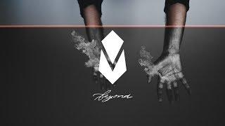 Mendum - Beyond (feat. Omri)