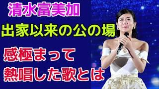 【引用元】 J-CASTニュース https://headlines.yahoo.co.jp/hl?a=201708...