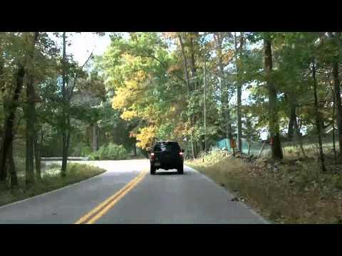 Maine Coast Drive: Cape Neddick To Portsmouth, NH
