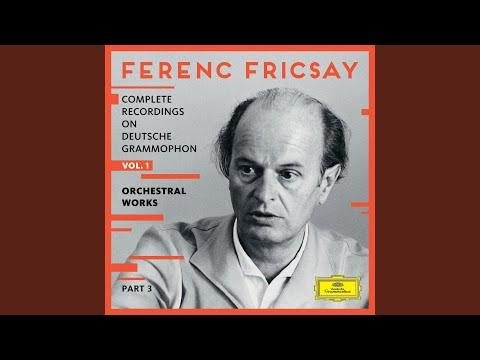Verdi: La forza del destino - Overture (Sinfonia)