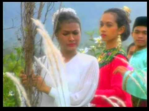IIS DAHLIA - SEROJA - OFFICIAL VERSION